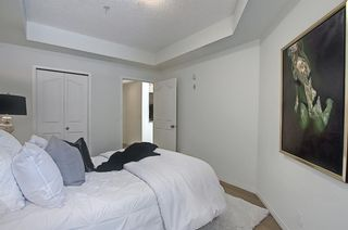Photo 30: 110 838 19 Avenue SW in Calgary: Lower Mount Royal Apartment for sale : MLS®# A1073517