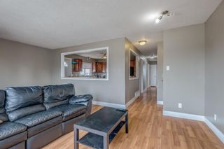 Main Photo: 6703 Huntchester Road NE in Calgary: Huntington Hills Detached for sale : MLS®# A1125633