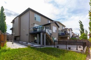 Photo 43: 138 Pantego Way NW in Calgary: Panorama Hills Detached for sale : MLS®# A1120050