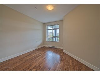 """Photo 12: 303 6279 EAGLES Drive in Vancouver: University VW Condo for sale in """"REFLECTIONS"""" (Vancouver West)  : MLS®# V1061772"""