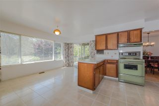 Photo 5: 3218 E 62ND Avenue in Vancouver: Champlain Heights House for sale (Vancouver East)  : MLS®# R2382375