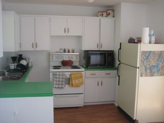 Photo 5: 2544 Vickers  Trail in Anglemont: North Shuswap House for sale (Shuswap)  : MLS®# 10036911