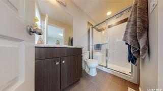 Photo 32: 5413 Green Brooks Way East in Regina: Greens on Gardiner Residential for sale : MLS®# SK859283