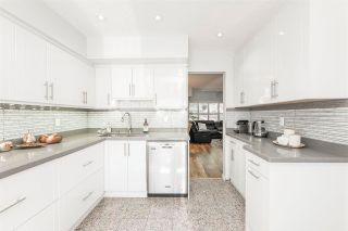 """Photo 10: 32 11751 KING Road in Richmond: Ironwood Townhouse for sale in """"Kingswood Downes"""" : MLS®# R2591647"""