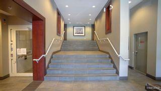 "Photo 28: 511 9373 HEMLOCK Drive in Richmond: McLennan North Condo for sale in ""mandalay"" : MLS®# R2616554"