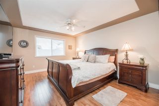 """Photo 18: 5047 215 Street in Langley: Murrayville House for sale in """"Murrayville"""" : MLS®# R2562248"""