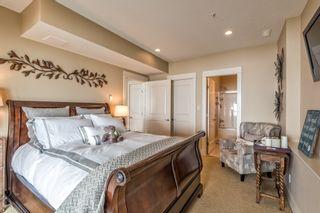 Photo 34: 8844 Tavistock Road in Vernon: Adventure Bay House for sale (North Okanagan)  : MLS®# 10167160