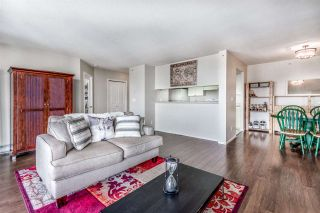 """Photo 9: 1701 719 PRINCESS Street in New Westminster: Uptown NW Condo for sale in """"Stirling Place"""" : MLS®# R2302246"""