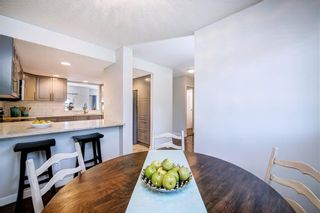 Photo 15: 90 5810 PATINA Drive SW in Calgary: Patterson Row/Townhouse for sale : MLS®# C4303432