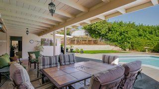 Photo 31: LA MESA House for sale : 4 bedrooms : 9380 Monona Dr