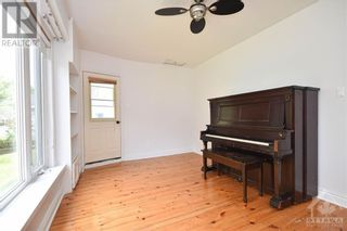Photo 6: 2629 OLD MONTREAL ROAD in Cumberland: House for sale : MLS®# 1252716