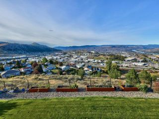 Photo 13: 22 460 AZURE PLACE in Kamloops: Sahali House for sale : MLS®# 164428