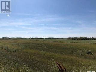 Photo 2: Williams Land Floral Road & Hwy #11 in Saskatoon: Agriculture for sale : MLS®# SK856821