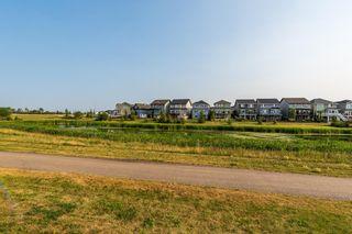Photo 44: 15820 13 Avenue in Edmonton: Zone 56 House for sale : MLS®# E4254692