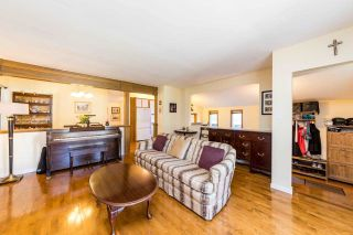 """Photo 19: 1561 DOVERCOURT Road in North Vancouver: Lynn Valley House for sale in """"Lynn Valley"""" : MLS®# R2502418"""