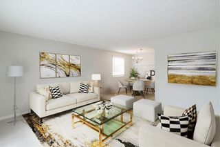 Photo 3: 7 Stacey Bay in Winnipeg: Valley Gardens Residential for sale (3E)  : MLS®# 202110452
