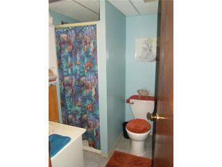 Photo 8: 190 DEVONSHIRE Drive in WINNIPEG: Transcona Residential for sale (North East Winnipeg)  : MLS®# 1110850