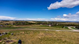 Photo 8: 286006 Ridgeview Way E: Rural Foothills County Residential Land for sale : MLS®# A1108192