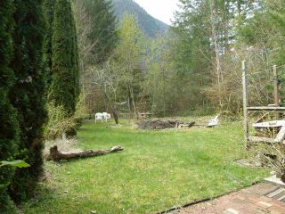 Photo 20: 65681 GARDNER Drive in Hope: Hope Kawkawa Lake House for sale : MLS®# R2451064