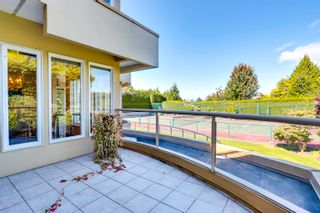 Photo 34: 5665 CHANCELLOR Boulevard in Vancouver: University VW House for sale (Vancouver West)  : MLS®# R2615477