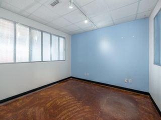 Photo 7: 300 1419 9 AV SE in Calgary: Inglewood Office for sale : MLS®# C4172005