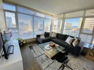 Photo 3: 1111 8068 WESTMINSTER Highway in Richmond: Brighouse Condo for sale : MLS®# R2571956