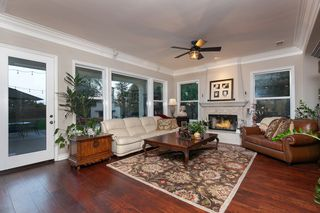 Photo 16: CARMEL VALLEY House for sale : 5 bedrooms : 5574 Valerio Trl in San Diego