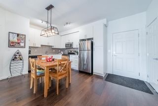 Photo 8: 1411 755 Copperpond Boulevard SE in Calgary: Copperfield Apartment for sale : MLS®# A1118335