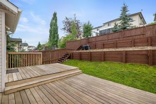 Photo 29: 18 Arbour Crest Way NW in Calgary: Arbour Lake Detached for sale : MLS®# A1131531