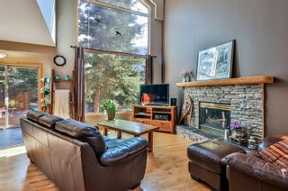 Photo 5: 511 Grotto Road: Canmore Detached for sale : MLS®# A1031497