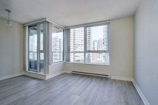 """Photo 20: 1907 1495 RICHARDS Street in Vancouver: Yaletown Condo for sale in """"Azzura Two"""" (Vancouver West)  : MLS®# R2580924"""