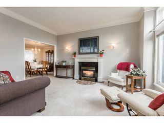 Photo 15: 1543 161B Street in Surrey: King George Corridor House for sale (South Surrey White Rock)  : MLS®# R2545351