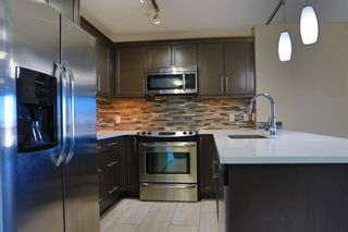 Photo 5: 2309 402 Kincora Glen Road NW in Calgary: Kincora Apartment for sale : MLS®# A1072725
