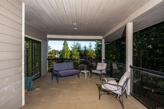 Photo 15: 7004 Mays Rd in : Du East Duncan House for sale (Duncan)  : MLS®# 882115