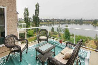 Photo 42: 13531 158 Avenue in Edmonton: Zone 27 House for sale : MLS®# E4255231