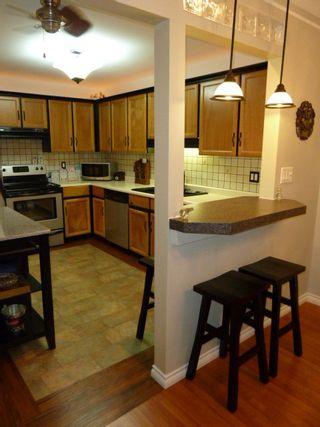 Photo 4: 203 1350 Vidal Street in Seapark East: Home for sale : MLS®# F1118145