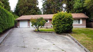 Photo 3: 7652 EUREKA Place in Halfmoon Bay: Halfmn Bay Secret Cv Redroofs House for sale (Sunshine Coast)  : MLS®# R2620162