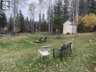 Photo 13: 5862 LITTLE FORT 24 HIGHWAY in Lone Butte: House for sale : MLS®# R2624323