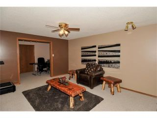 Photo 39: 39 SANDALWOOD Heights NW in Calgary: Sandstone House for sale : MLS®# C4025285