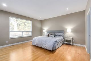 "Photo 12: 13157 14A Avenue in Surrey: Crescent Bch Ocean Pk. House for sale in ""OCEAN PARK"" (South Surrey White Rock)  : MLS®# R2181246"
