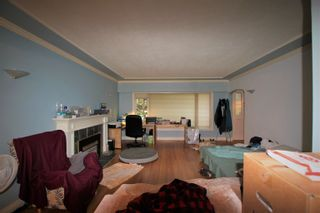 Photo 7: 4090 W 35TH Avenue in Vancouver: Dunbar House for sale (Vancouver West)  : MLS®# R2613537