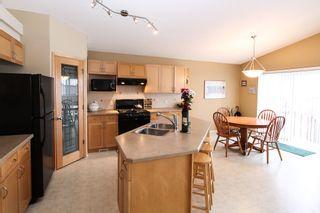 Photo 5: 19 Carsdale Drive in Winnipeg: Single Family Detached for sale (North West Winnipeg)  : MLS®# 1502785