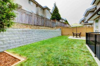 Photo 19: 14786 62 Avenue in Surrey: Sullivan Station House for sale : MLS®# R2203488