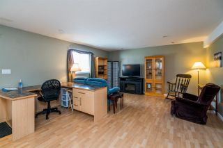 Photo 19: 6837 CHARTWELL Avenue in Prince George: Lafreniere House for sale (PG City South (Zone 74))  : MLS®# R2488499