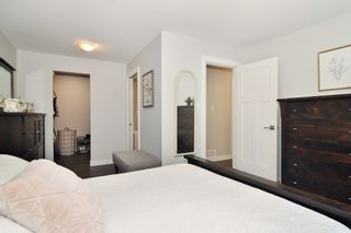 """Photo 25: 24861 40 Avenue in Langley: Salmon River House for sale in """"Salmon River"""" : MLS®# R2604606"""