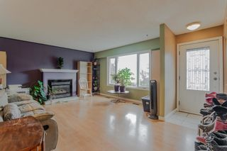 Photo 3: 4570 HUNTER Avenue in Prince George: Heritage House for sale (PG City West (Zone 71))  : MLS®# R2604409