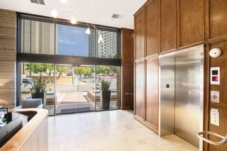 Photo 6: DOWNTOWN Condo for sale : 2 bedrooms : 850 STATE ST #312 in San Diego