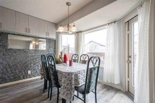 Photo 9: 17419 86 Street in Edmonton: Zone 28 House for sale : MLS®# E4240609