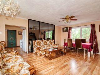 Photo 4: 6 Antiquary Road in Kawartha Lakes: Rural Eldon House (2-Storey) for sale : MLS®# X4277046