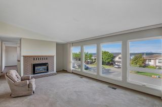 Photo 5: 1656 Passage View Dr in : CR Willow Point House for sale (Campbell River)  : MLS®# 875303